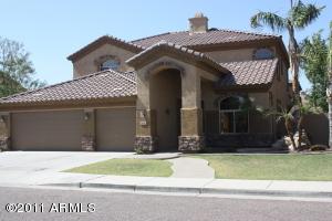 5994 W TOPEKA Drive, Glendale, AZ 85308