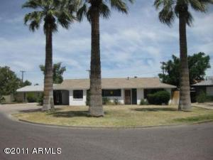 4008 E DEVONSHIRE Avenue, Phoenix, AZ 85018