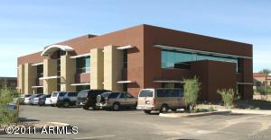 10101 N 92ND Street, Scottsdale, AZ 85258