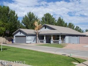 784 W HENDERSON Lane, Gilbert, AZ 85233