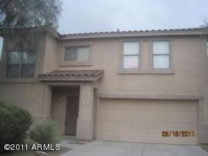 7500 E DEER VALLEY Road, 109, Scottsdale, AZ 85255