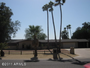 10802 N 68TH Place, Scottsdale, AZ 85254