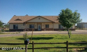 2915 E SUPERSTITION Drive, Gilbert, AZ 85297