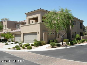 11000 N 77TH Place, 1084, Scottsdale, AZ 85260