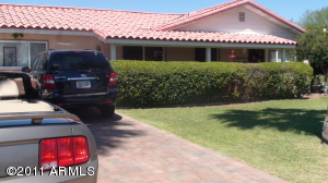 3510 N HOPI Way, Scottsdale, AZ 85251