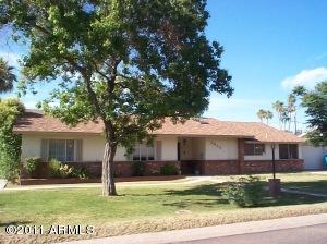 3810 E HIGHLAND Avenue, Phoenix, AZ 85018