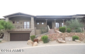 27440 N ALMA SCHOOL Parkway, 31, Scottsdale, AZ 85262
