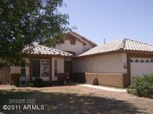 8809 W SANDRA Terrace, Peoria, AZ 85382