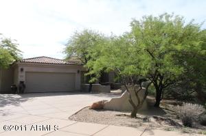 33838 N 74TH Street, Scottsdale, AZ 85266