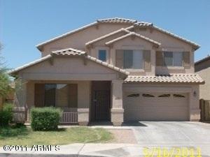 10434 W SOUTHGATE Avenue, Tolleson, AZ 85353