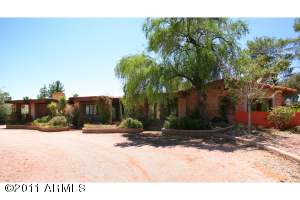 6804 N Joshua Tree Lane, Paradise Valley, AZ 85253