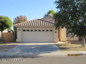528 W ENCINAS Street, Gilbert, AZ 85233