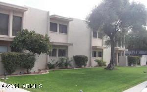 4917 N 73RD Street, 18, Scottsdale, AZ 85251