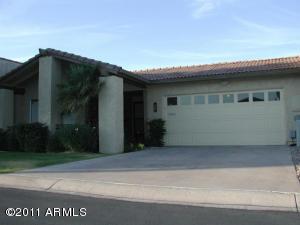 7826 E MACKENZIE Drive, Scottsdale, AZ 85251
