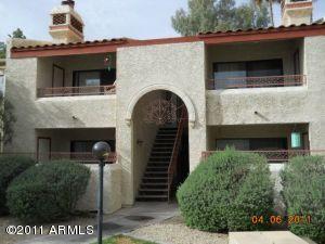 2935 N 68TH Street, 118, Scottsdale, AZ 85251
