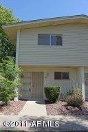 8221 E GARFIELD Street, L24, Scottsdale, AZ 85257