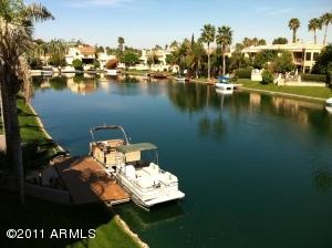 10080 E MOUNTAIN VIEW LAKE Drive, 258, Scottsdale, AZ 85258