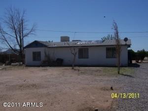 137 E DATE Avenue, Casa Grande, AZ 85122