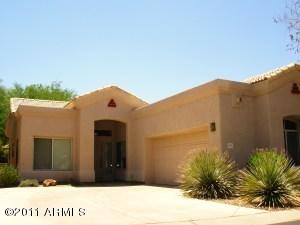 4737 E EDEN Drive, Cave Creek, AZ 85331