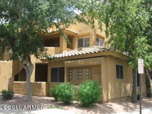 1825 W RAY Road, 2039, Chandler, AZ 85224