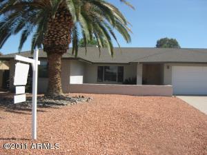 5129 E NISBET Road, Scottsdale, AZ 85254