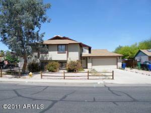 5042 E DOWNING Street, Mesa, AZ 85205