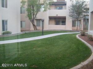 11260 N 92ND Street, 1119, Scottsdale, AZ 85260