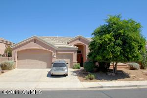 9668 E PRESIDIO Road, Scottsdale, AZ 85260