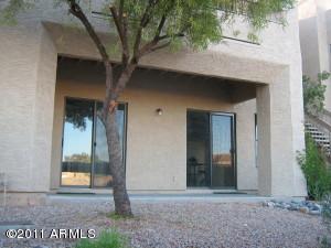 14645 N FOUNTAIN HILLS Boulevard, 115, Fountain Hills, AZ 85268