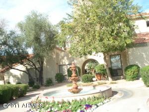 8256 E ARABIAN Trail, 248, Scottsdale, AZ 85258