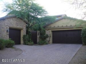 17461 N 95TH Street, Scottsdale, AZ 85255