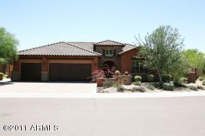3815 E PARKSIDE Lane, Phoenix, AZ 85050