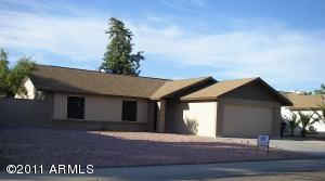 6920 W BERYL Avenue, Peoria, AZ 85345