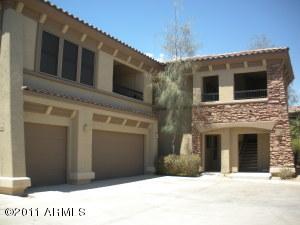 19700 N 76TH Street, 2137, Scottsdale, AZ 85255
