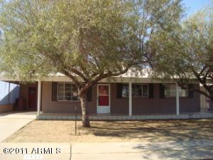 7932 E MORELAND Street, Scottsdale, AZ 85257