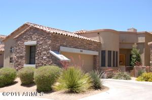 19550 N GRAYHAWK Drive, 1081, Scottsdale, AZ 85255