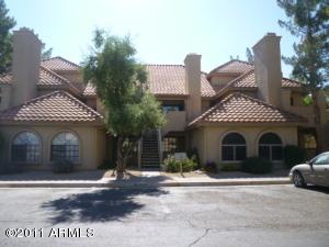 1211 N MILLER Road, 224, Scottsdale, AZ 85257