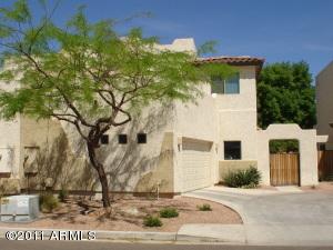 544 N ALMA SCHOOL Road, 16, Mesa, AZ 85201