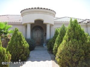 26815 N 71ST Place, Scottsdale, AZ 85266