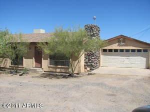 6052 E CARRIAGE Drive, Cave Creek, AZ 85331