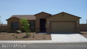 1702 S Pinal Drive, Apache Junction, AZ 85220