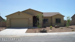1726 S Pinal Drive, Apache Junction, AZ 85220