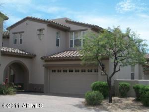20802 N GRAYHAWK Drive, 1098, Scottsdale, AZ 85255