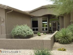 29254 N 70TH Way, Scottsdale, AZ 85266