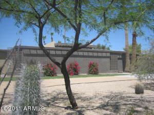 11440 N 65th Street, Scottsdale, AZ 85254