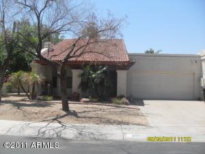8055 E ROVEY Avenue, Scottsdale, AZ 85250
