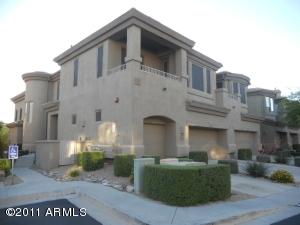 16420 N THOMPSON PEAK Parkway, 2015, Scottsdale, AZ 85260