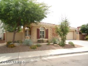 3086 S HALSTED Drive, Chandler, AZ 85249