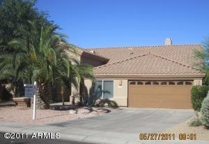 23996 N 74TH Place, Scottsdale, AZ 85255