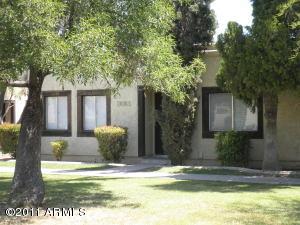 5110 N 82ND Street, Scottsdale, AZ 85250